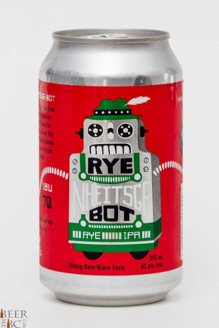 Best Beer Label Design Inspiration Images On