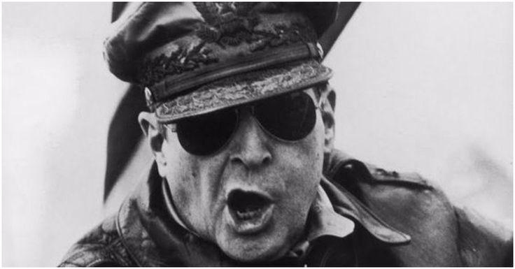 John D. Bulkeley's Daring Evacuation of General Douglas Macarthur on a 77′ PT Boat
