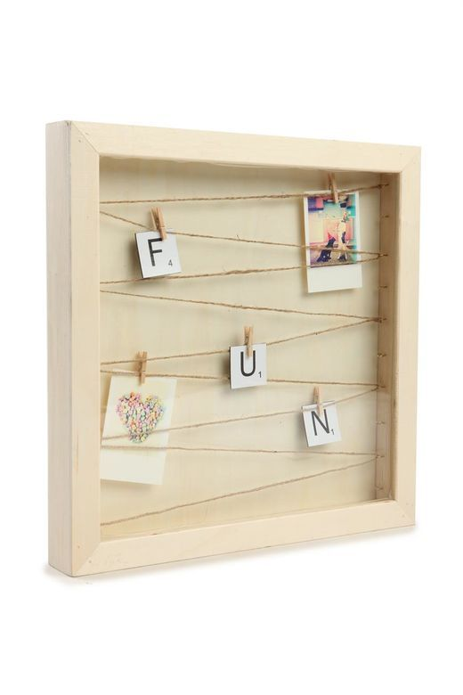 Best Shadow Box Ideas Pictures Decor and Remodel. Large Shadow Box FrameDeep ...  sc 1 st  Pinterest & 25+ unique Large shadow box frame ideas on Pinterest | Large ... Aboutintivar.Com