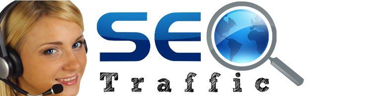 Oggi il proprietario di un'azienda sà che attraverso Internet si possono trovare una marea di clienti... ma il problema è.. come?  http://www.obwebservice.it/seo-traffic/ _______________________________________________________________________________________--------------------- #posizionamento_sui_motori #primi_sui_motori ---------------------