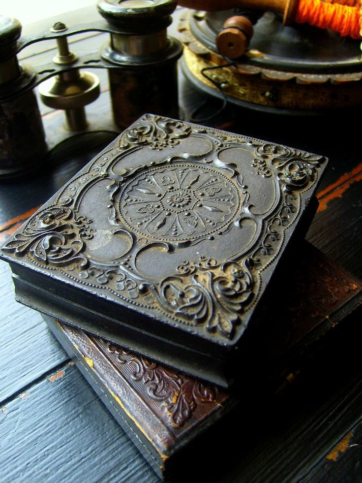 Book of shadows #witch #witchcraft | WITCHCRAFT Aesthetic ...