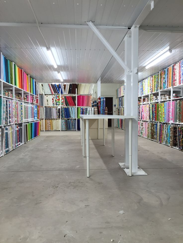 fabric warehouse 44 best images about doughty 39 s warehouse on pinterest