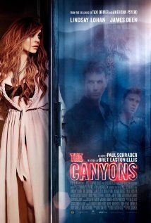 The Canyons - Watch The Canyons Movie Online | Pinoy Movie2k => http://www.pinoymovie2k.org/2013/08/the-canyons.html #thecanyons #pinoymovie2k @Mark Marlon Millendez