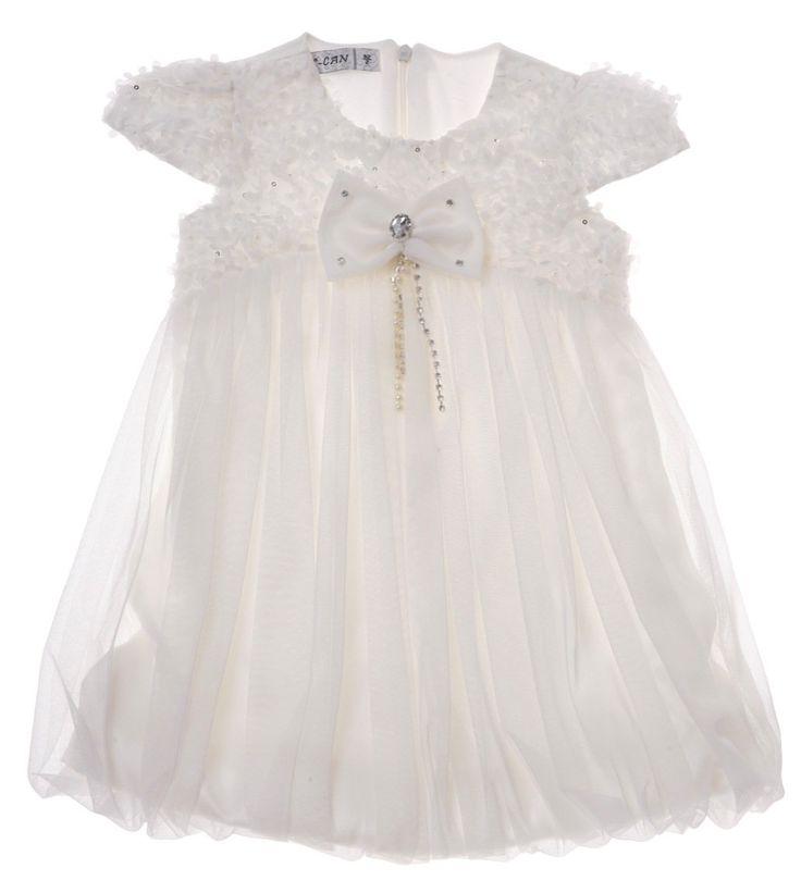 Al Can αμπιγιέ φόρεμα «Glam»  €45,00