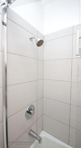 Contemporary Bathroom Tile - page 8