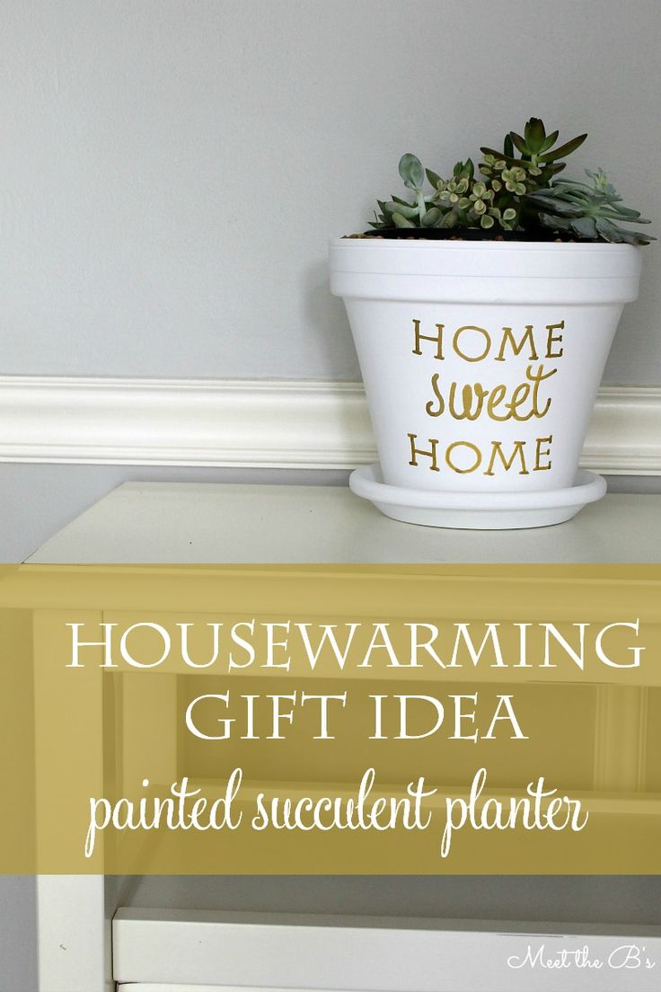 103 best Welcome Home - Housewarming Gifts & Ideas images on ...