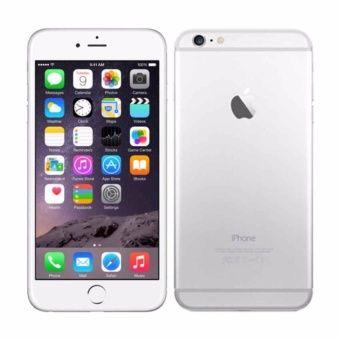 รีวิว สินค้า REFURBISHED Apple iPhone 6 Plus 16GB (Silver) Free Case + ScreenProtector ☆ กำลังหา REFURBISHED Apple iPhone 6 Plus 16GB (Silver) Free Case   ScreenProtector โปรโมชั่น   seller centerREFURBISHED Apple iPhone 6 Plus 16GB (Silver) Free Case   ScreenProtector  ข้อมูลทั้งหมด : http://shop.pt4.info/XoMbq    คุณกำลังต้องการ REFURBISHED Apple iPhone 6 Plus 16GB (Silver) Free Case   ScreenProtector เพื่อช่วยแก้ไขปัญหา อยูใช่หรือไม่ ถ้าใช่คุณมาถูกที่แล้ว เรามีการแนะนำสินค้า…
