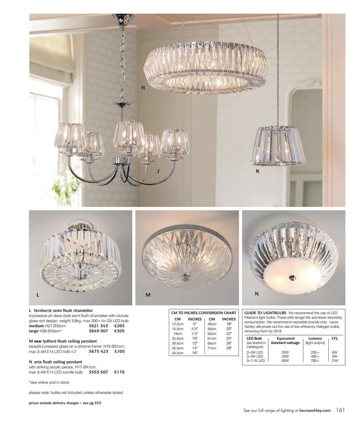 180 Chandelier Ideas, How To Remove A Large Chandelier