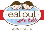 Eat Out With Kids - Child-Friendly Restaurants, Cafes & Pubs Across Australia