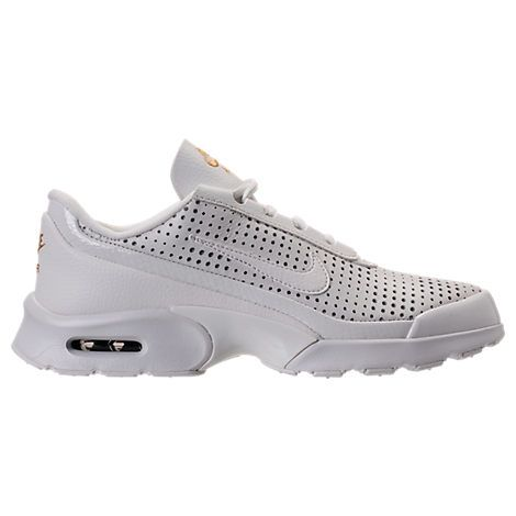 Women's Nike Air Max Jewell SE Premium Casual Shoes| Finish Line