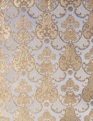 Fabric Canterbury Off-White