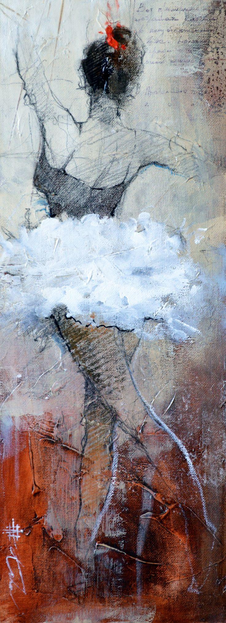 Andre Kohn Gallery « Andre Kohn Fine Art