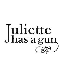 Интернет-магазин парфюмерии Juliette Has A Gun / Джульетта Хэз А Ган #духи #парфюм #парфюмерия