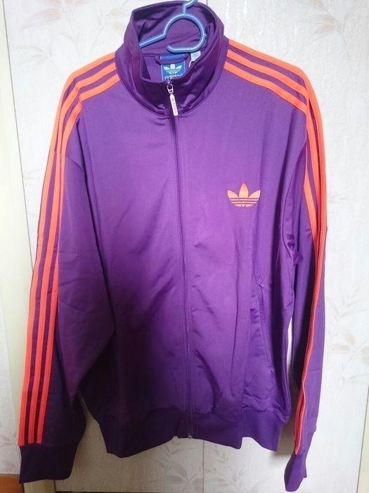 9d61603dc veste adidas violette,ADIDAS VIOLET jogging ensemble veste
