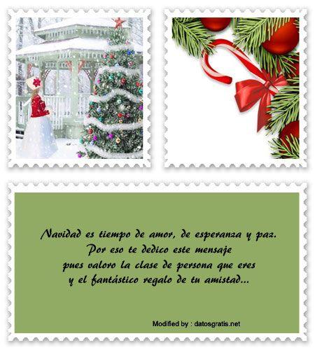 mensajes de texto para enviar en Navidad,palabras para enviar en Navidad : http://www.datosgratis.net/mensajes-de-navidad-gratis-para-misamigos-y-parientes/