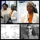 Valerie Thomas is a scientist and inventor. She invented the illusion transmitter, for which she received a patent in 1980. Thomas has been awarded the Goddard Space Flight Center Award of Merit and the NASA EqualValerie Thomas is a scientist and inventor. She invented the illusion transmitter, for which she received a patent in 1980. Thomas has been awarded the Goddard Space Flight Center Award of Merit and the NASA Equal Opportunity Medal. EDUCATION: Thomas was interested in science as a…
