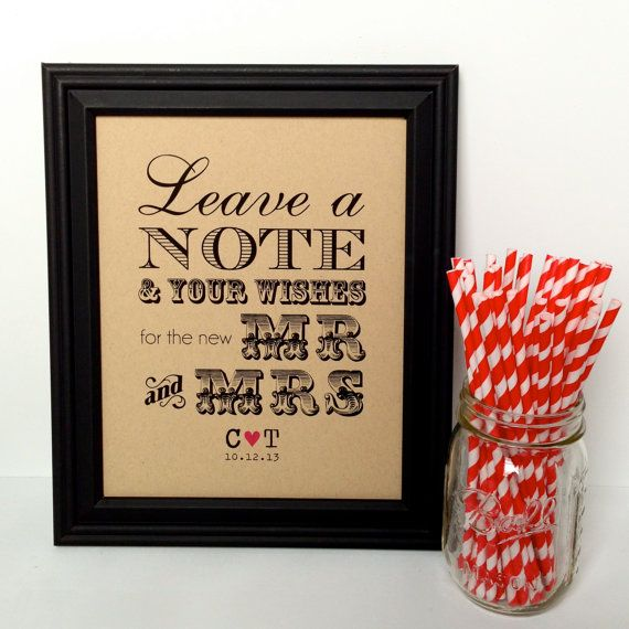 17 best images about guest book ideas on pinterest for Wedding sign in ideas