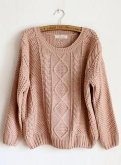 21 best Sweater images on Pinterest | Accessories, Black choker ...