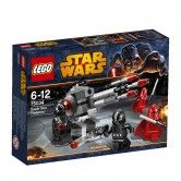 LEGO Star Wars Death Star Troopers 75034 $24.99
