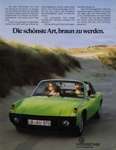 914 (1974)