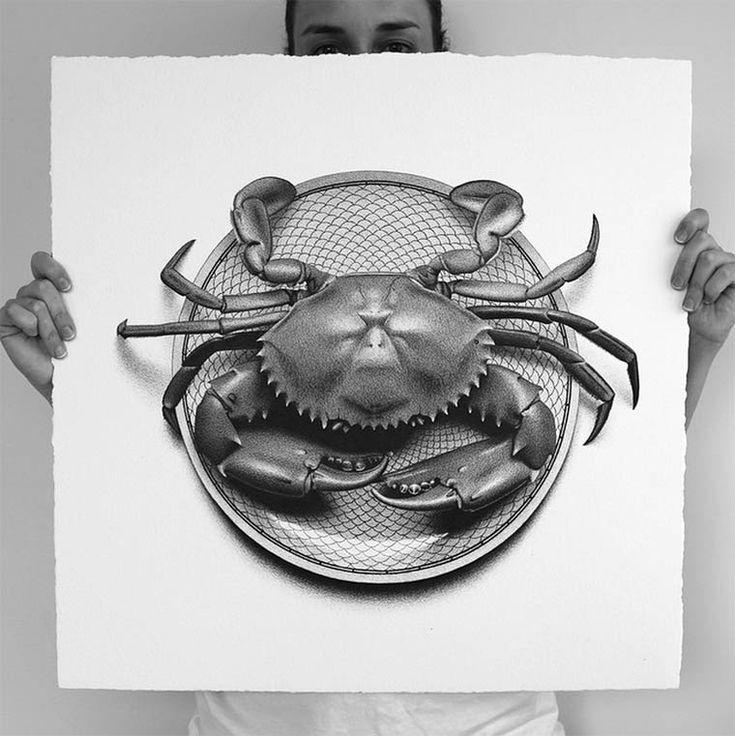 CJ-Hendry-food-illustrations-4