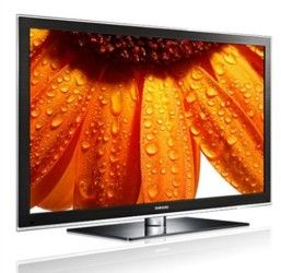samsung tv 2011. samsung 600 hz plasma hdtv (black) model], samsung\u0027s exceptional tv delivers incredible entertainment in a captivating design. tv 2011