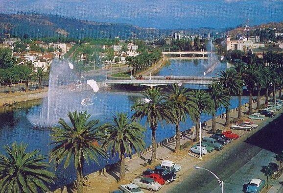 Twitter / alb0black: Vista del estero Marga Marga ...