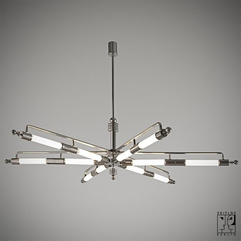grosse runde deckenlampe kürzlich abbild oder beacadffebcbb overhead lighting ceiling lighting