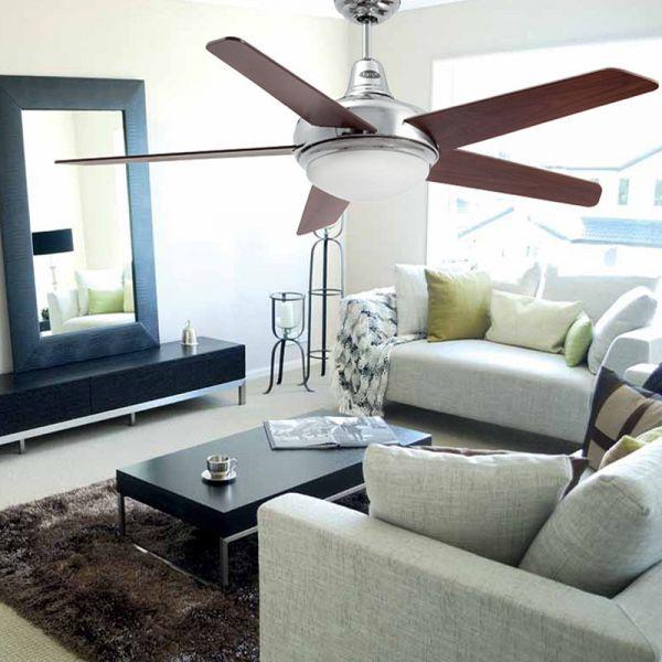 1000 images about ventiladores de techo on pinterest - Ventiladores techo infantiles ...