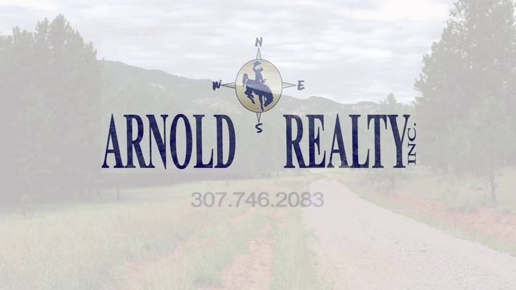 #VR #VRGames #Drone #Gaming Video Tour of ElBarBee Ranch, Newcastle, Wyoming Black Hills, Home Video Tour, Newcastle, ranch, ranch for sale, Real Estate, video tour, Video Tour Elbarbee Ranch Newcastle Wyoming, vr videos, wyoming #BlackHills #HomeVideoTour #Newcastle #Ranch #RanchForSale #RealEstate #VideoTour #VideoTourElbarbeeRanchNewcastleWyoming #VrVideos #Wyoming https://datacracy.com/video-tour-of-elbarbee-ranch-newcastle-wyoming/