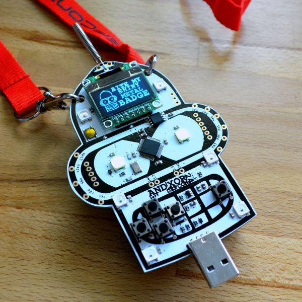 https://hackadaycom.files.wordpress.com/2016/07/hands-on-andnotxor-defcon-badge-thumb.jpg?w=600&h=600