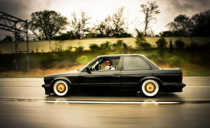 The Iconic BMW E30 2 Doors Sports Coupe: Visit our website for videos that offer insight into the legendary BMW E30 two door... http://www.ruelspot.com/bmw/the-iconic-bmw-e30-2-doors-sports-coupe/ #BMWE30Coupe #BMWE30 #BMWE30CoupeInformation