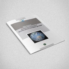 Kiadványaink | Városmajori Szív- és Érgyógyászati Klinika