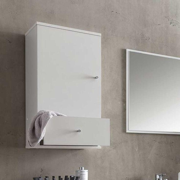 badezimmer hängeschrank mit spiegel inspiration abbild oder cfedfbdaccb