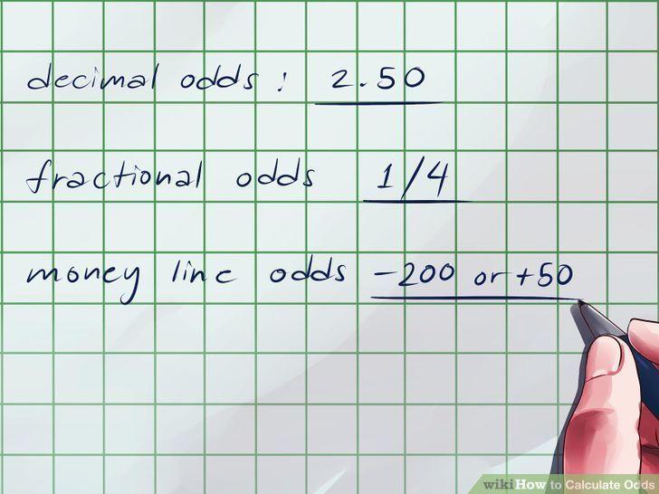 208 best Probability, Statistics, Randomness and Correlation - sample holdem odds chart template