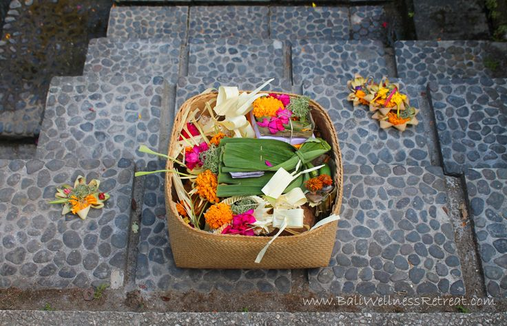 http://baliwellnessretreat.com/#/the-Balinese-Water-Purification-Ceremony/