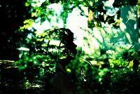 'Olha-se de novo' by Mariana David. www.marianadavid.com