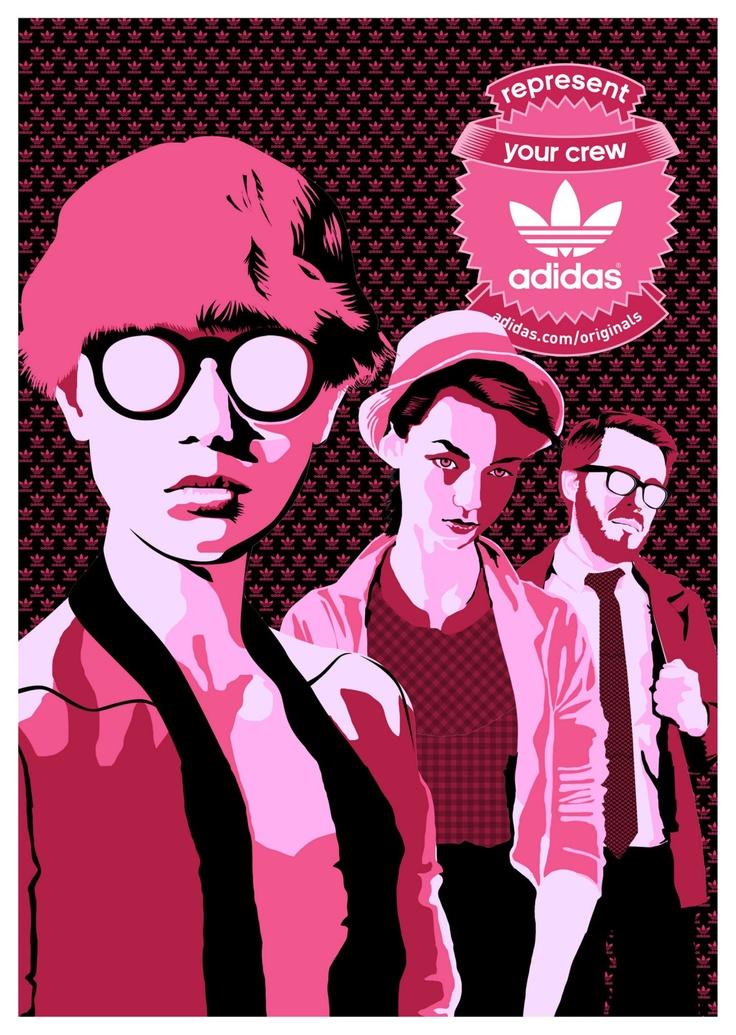 adidas_represent_alternative