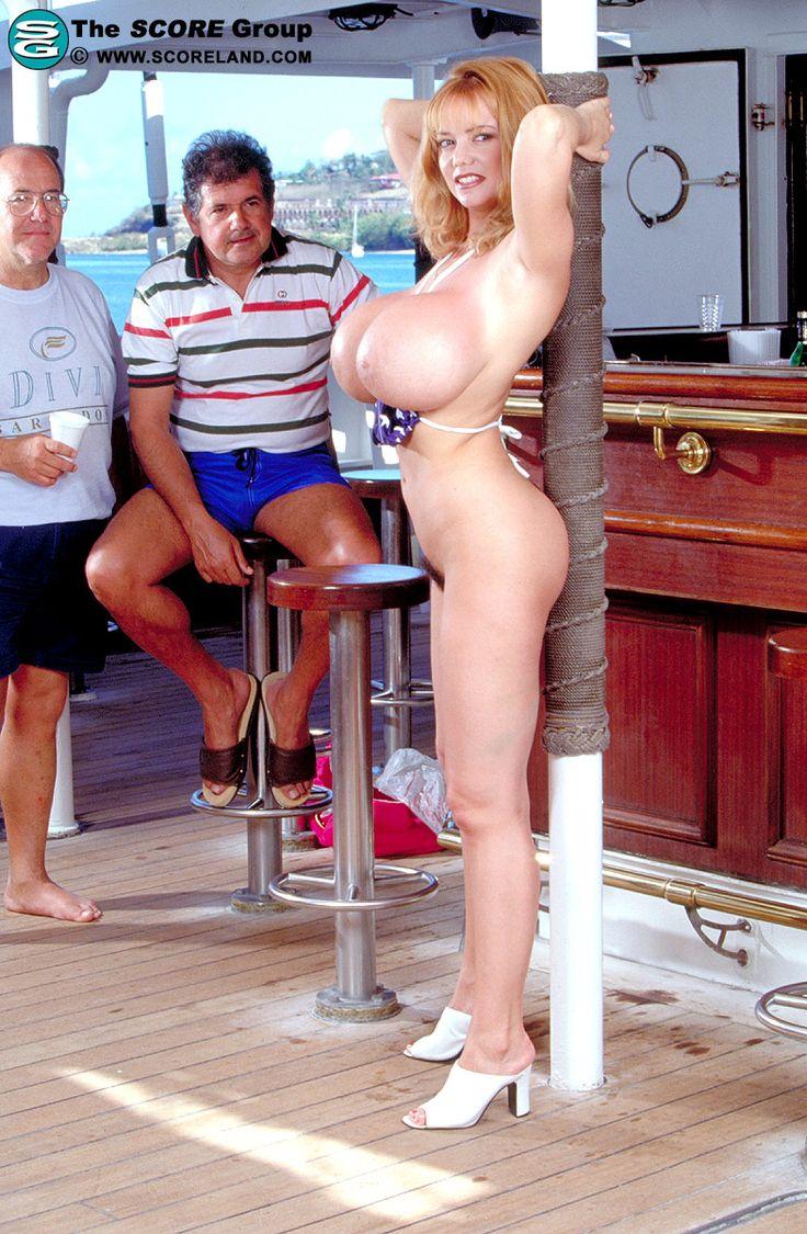 Female orgasm photos sitting on top