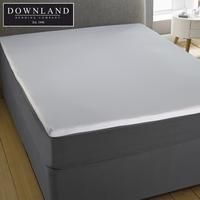 Protect your mattress with a quality mattress topper – Ideya