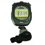 Jumbo LCD Stopwatch  $25.00