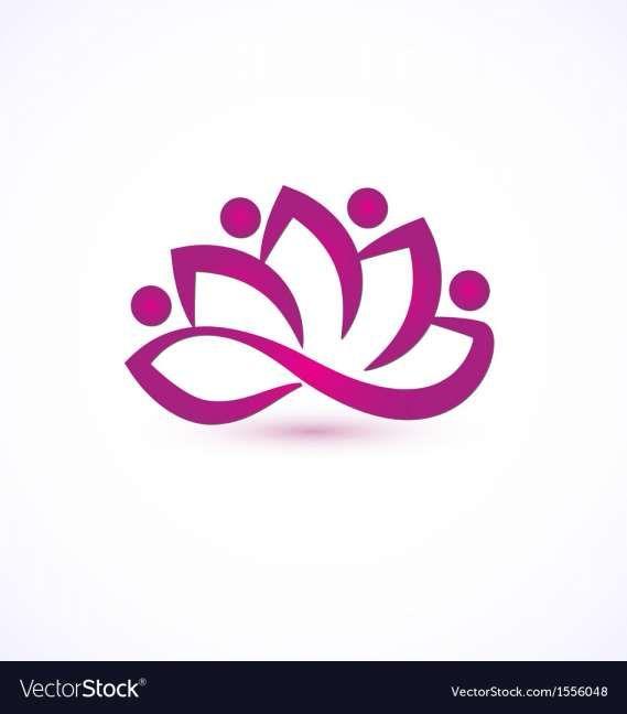 17 Lotus Flower Logo Png Lotus Flower Logo Flower Logo Lotus Flower Images