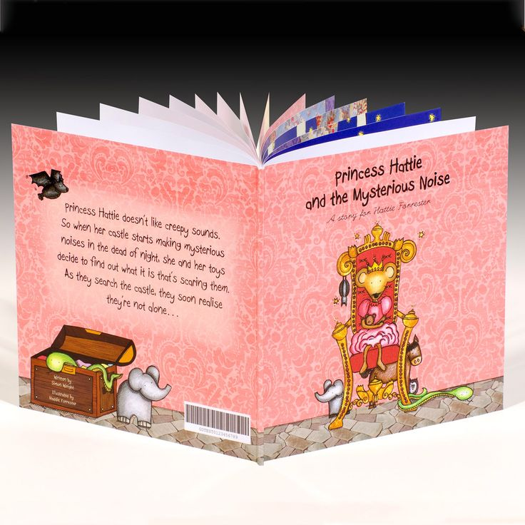 I Just Love It The Princess and the Mysterious Noise Book Personalised The Princess and the Mysterious Noise Book - Gift Details. Any little princess will love this personalised childrens book. Your childs Name features across the 13 fully illustrated pages  http://www.MightGet.com/january-2017-11/i-just-love-it-the-princess-and-the-mysterious-noise-book.asp