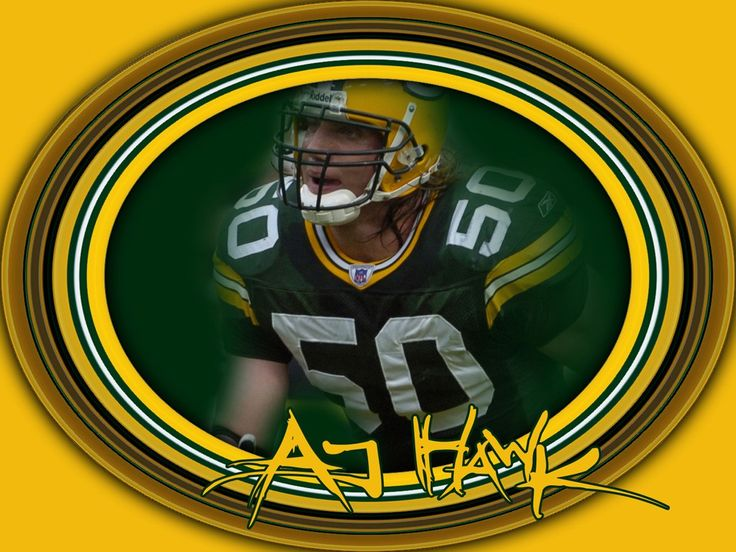 79 Best GREENBAY PACKERS Images On Pinterest