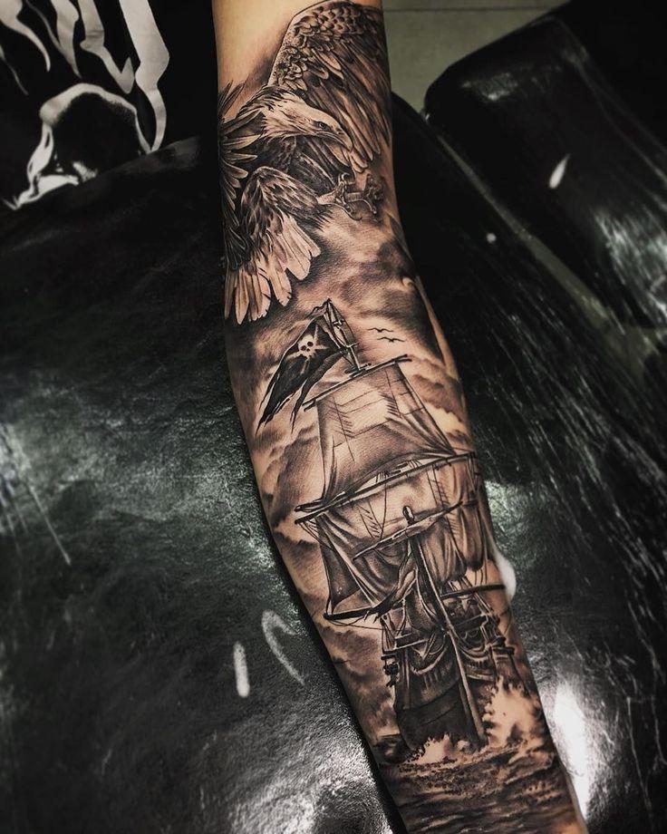 "BEST TATTOOS ON IG on Instagram ""👉🏼 best.tattoo.styles"