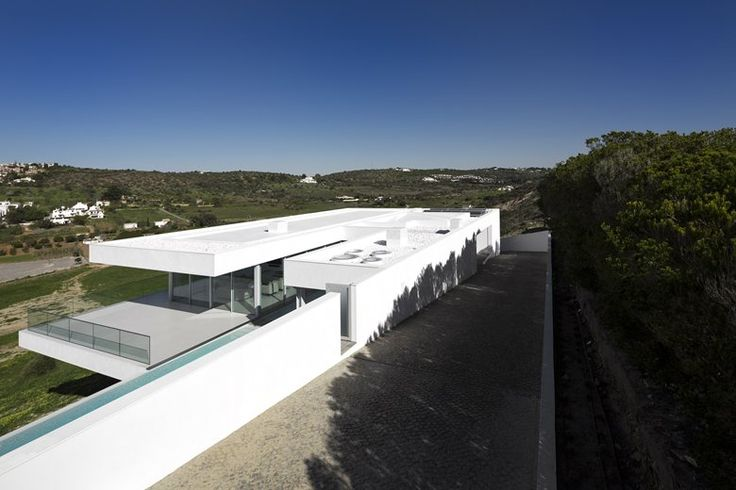 View full picture gallery of Villa Escarpa
