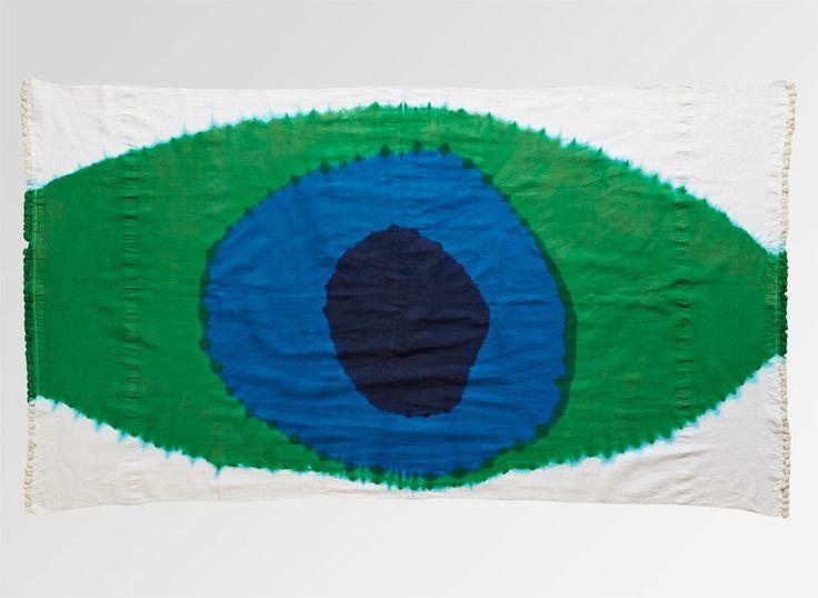Dinosaur Designs AU Store - Beach Towel - Butterfly Cools, AUD220.00 (http://www.dinosaurdesigns.com.au/beach-towel-butterfly-cools/)
