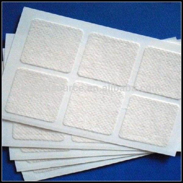 health care products b12 energy patch, diet patch, vitamin patch to USA, Japan,Korea, Europe,etc