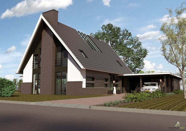 Besten huis buitenkant bilder auf arquitetura