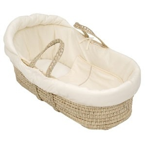 Moses Basket Bedding Products I Love Pinterest Moses